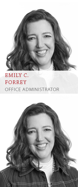 emily-forrey