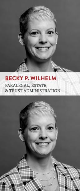 becky-wilhelm
