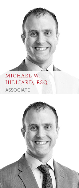 mike-hilliard