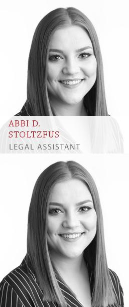 abbi-stoltzfus