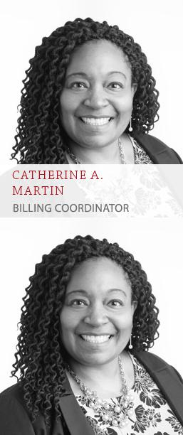 catherine-martin