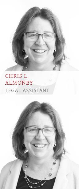 chris-almoney