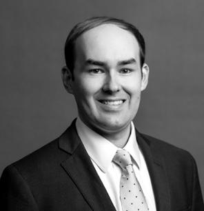 Ryan C. Givens