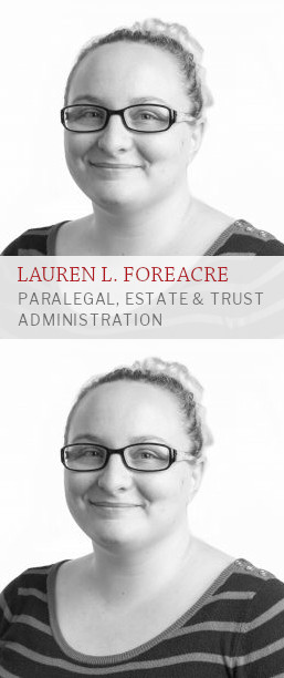 lauren-foreacre
